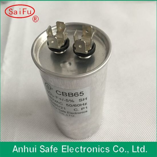 china ceiling fan wiring diagram capacitor cbb61 motor