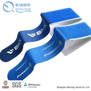 Custom High Quality Finished or Semi-Finished Popular and Soft Ski Bindings pictures & photos