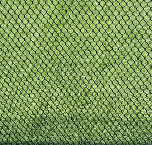 Master Golf Net Sport Net 10*10*10 pictures & photos