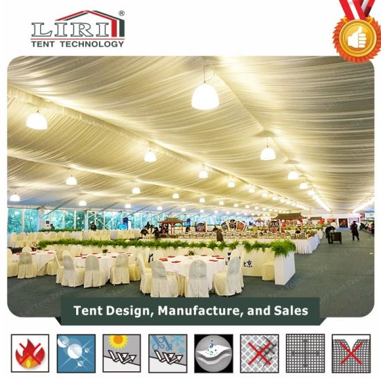 Used Second Hand Marquee Tents Cheap Marquee Tent  sc 1 st  Liri Tent Technology (Zhuhai) Co. Ltd. : tent second hand - memphite.com