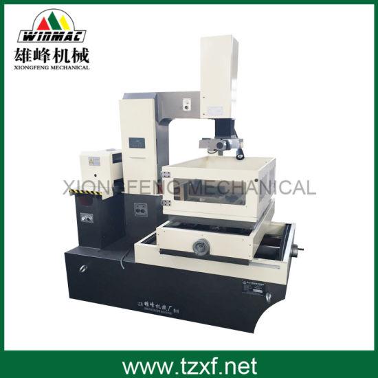 C-Type Multiple Wire Cutting Machine