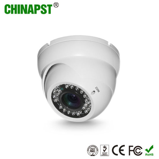 Metal 1080P 2.0MP CCTV Home Security Dome Ahd Camera (PST-AHD306C) pictures & photos