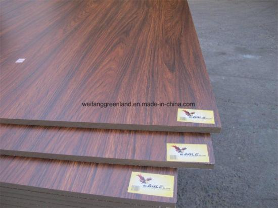 Mdf Board Manufacturers In Sri Lanka