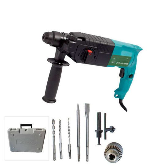 Tools Electric Hammer Drill Best Jack Price
