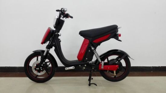 Electric Bicycle Vietnam Market Hot Sale Good Quality Factory Price