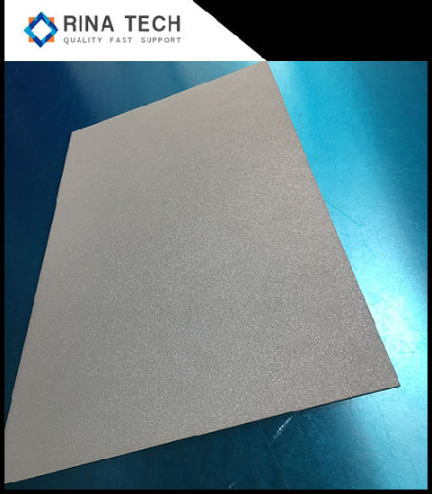 China Top Selling Bayer PC Light Diffuser Plate in LED Panel Lights