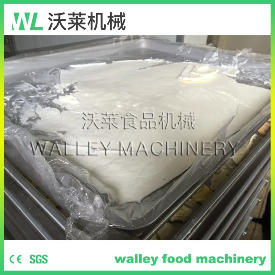 China Flower Vacuum Freeze Drying Equipment Mini Lyophilizer