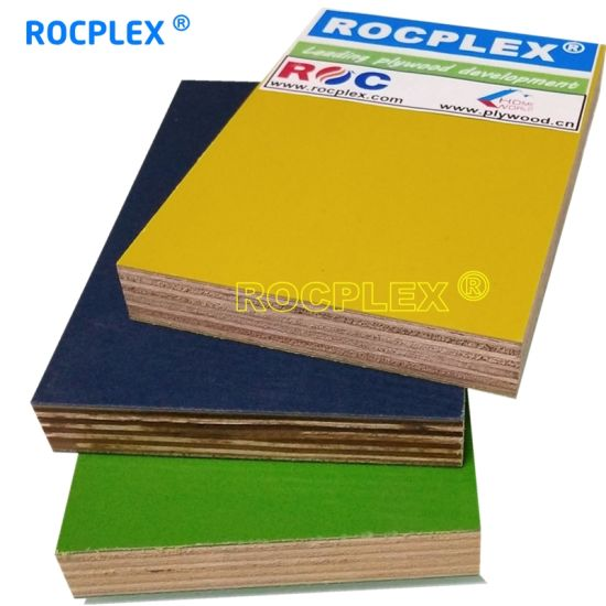 Plywood PVC U Shaped Edge Trim and PVC Edging Strip for Plywood for PVC  Plywood Formwork