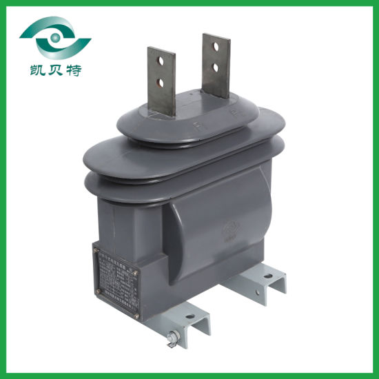 Level12/42/75kv 0.2 class,Insulation outdoor Current electronic Transformer