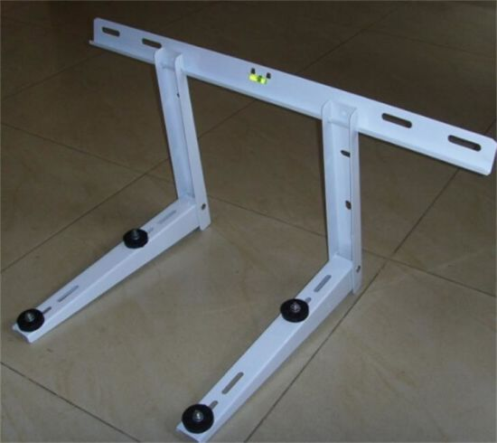 Air Conditioner Brackets Stainless Steel for 9000BTU 12000BTU 18000BTU 24000BTU for Split Air Conditioner
