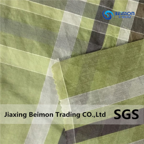 cotton fabric manufacturers in china chinese fabric manufacturers