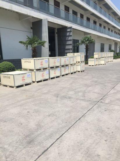 China 12kv Indoor Hv Vacuum Circuit Breaker with Siemens 3af