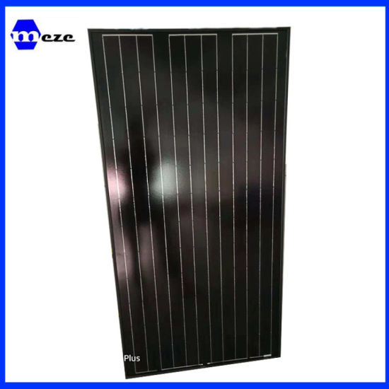 High Efficiency Poly 270W 300 W Solar Panels pictures & photos