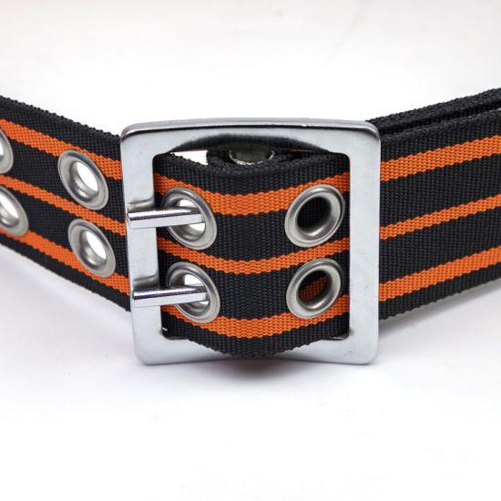 new safety belt, working belt