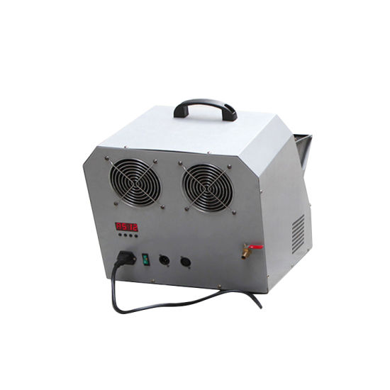 Factory Chepa Price 300W Big Bubble Machine with Ce RoHS for Wedding Party Stage Light LED Light