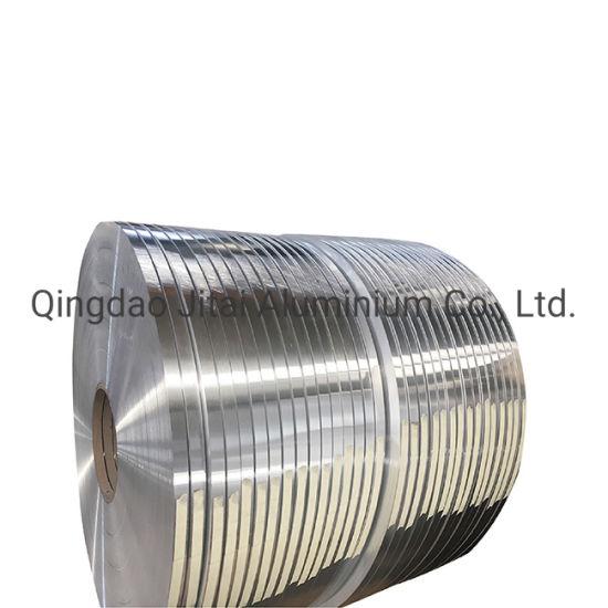 Food Packing Aluminium Foil Roll Household Heat Resistant Aluminum Foil