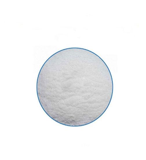 Mes Monohydrate CAS 145224-94-8