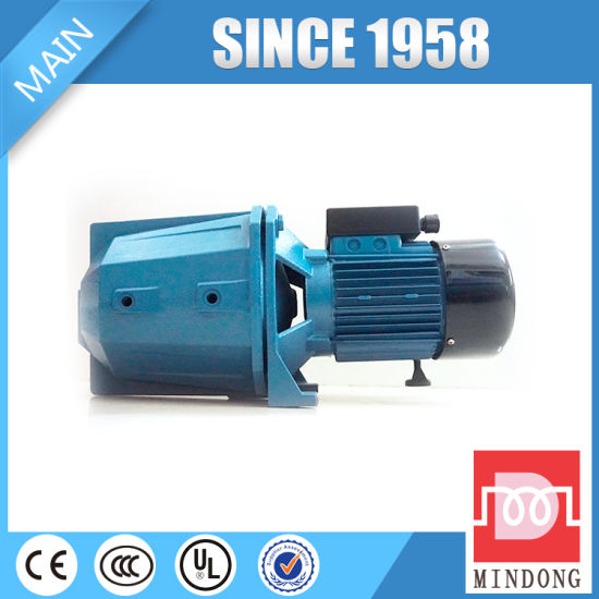 Hot Sale Jetl Series Clean Water Pump for Domestic Use pictures & photos
