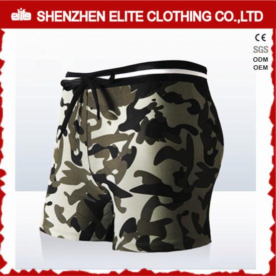 ae87e736eb5 Fashion Trendy Popular Army Green Camo Board Shorts Swimwear (ELTBSI-21)  pictures