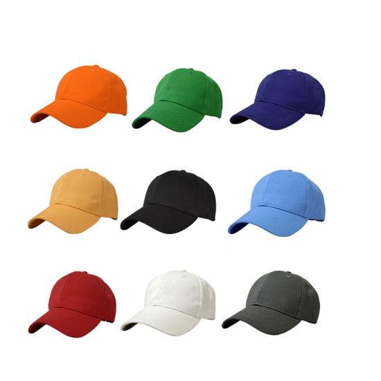 Customize High Quality Snap Hat Wholesale, Custom New Style Era Snapback Cap