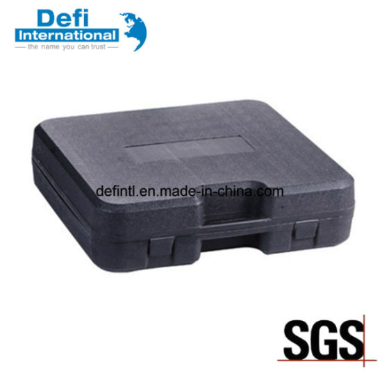 Hardware Tool Box Blow Mold