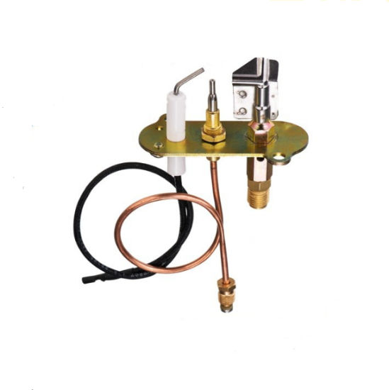 Sinopts Popular Sold Ods Pilot Burner with Thermocouple