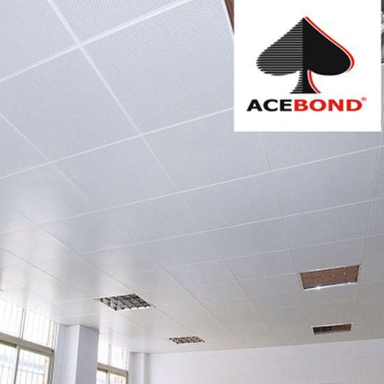 Cool 12X12 Cork Floor Tiles Thin 16X16 Ceramic Tile Flat 1X1 Floor Tile 2 X2 Ceiling Tiles Youthful 24X24 Marble Floor Tiles Coloured3D Tile Backsplash China Latest Building Material For Fireproof Indoor Aluminum ..