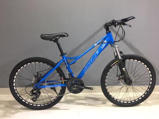 24 Inch New Model Bike/Bicycle, Mountain Bike/Bicycle Be-016