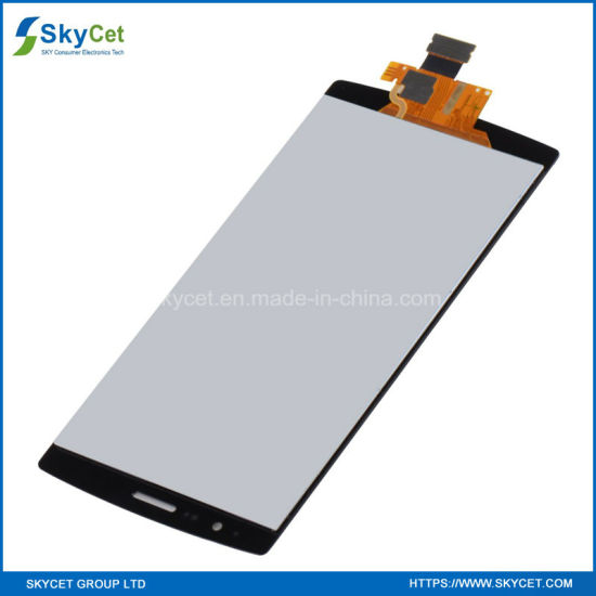 Mobile Phone LCD Display Touch Screen for LG G4 H818 pictures & photos