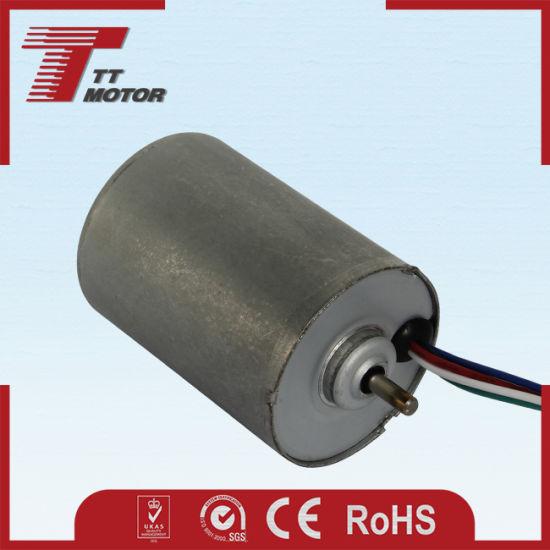 China 24v diaphragm pumps bldc low rpm dc generator motor china dc 24v diaphragm pumps bldc low rpm dc generator motor ccuart Choice Image