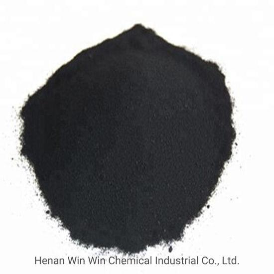 High Coloring Carbon Black Pigment