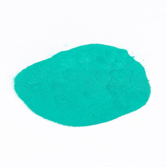 Nanometer Basic Copper Chloride For Pesticide