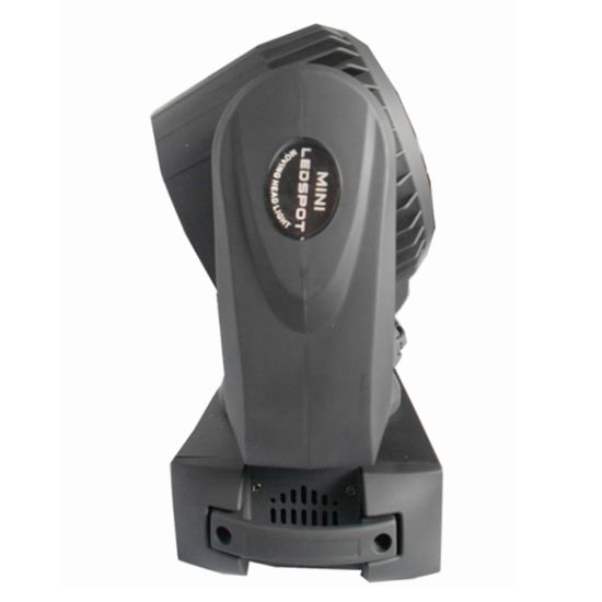 Bee Eye 19X10W Zoom LED Moving Head Beam Light pictures & photos