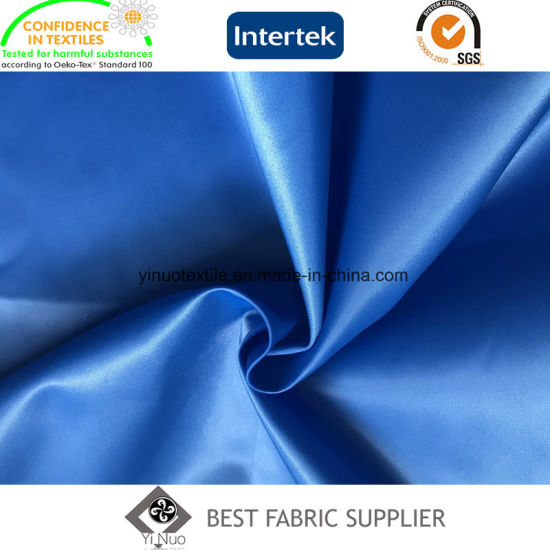 company branded jackets silk fabric suppliers