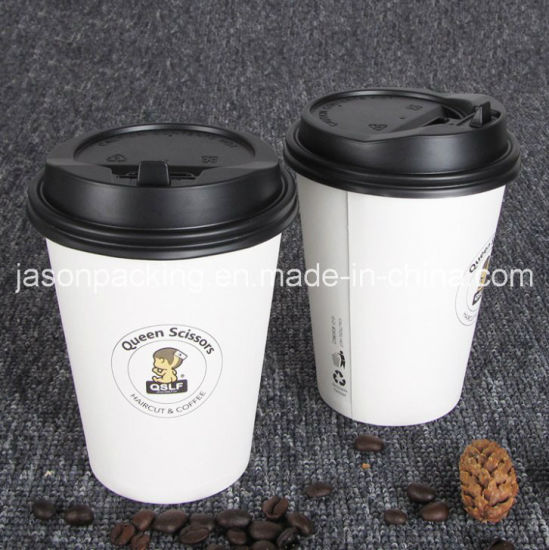 Coffee Paper Cup pictures & photos