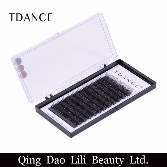a03cd57f6bd Wholesale Price Makeup Products Eyelash Custom Eyelash Packaging Private  Label Make up Mink Lashes Eyelash Extensions