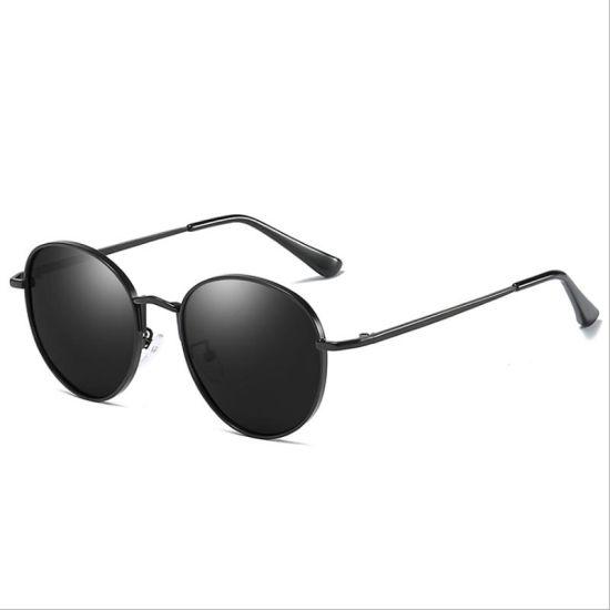 Universal Designer Brand Fashion Polarized Men Women Sunglasses