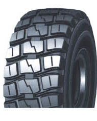 27.00r49 Radial OTR Tires off Road Tyre for Sale pictures & photos