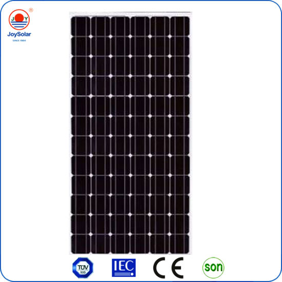 Solar Battery Solar Module with CE, Soncap