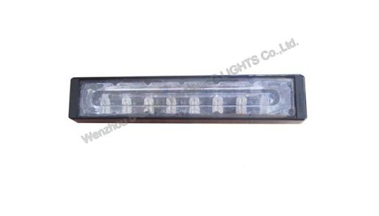 LED Emergency Grille Warning Light pictures & photos