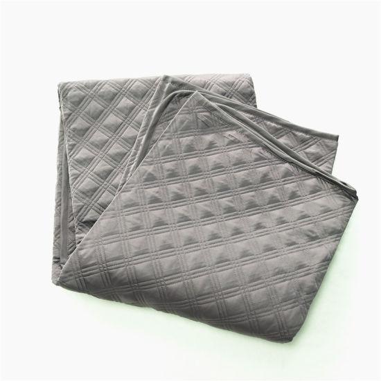 Quilt Manufacturer Bed Duvet Quilts Bedding Bedspreads