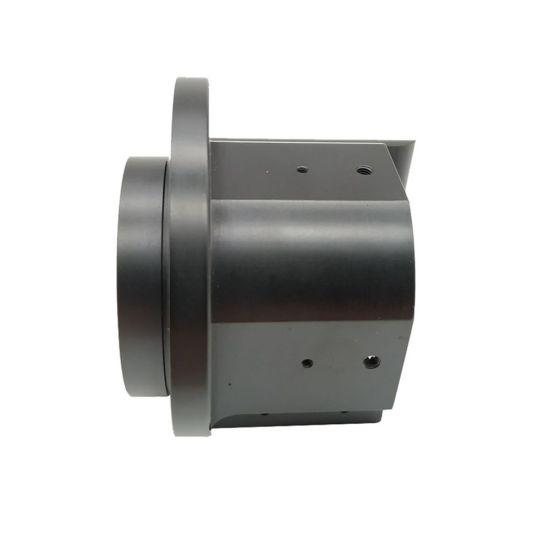 Aluminum CNC Machining Auto Parts Car Spare Parts Accessories