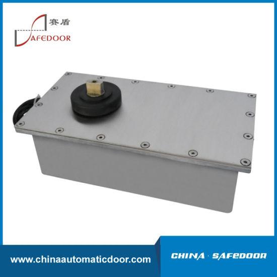 China Underground Swing Gate Opener For Outdoor China Underground Door Operator Underground Door Opener