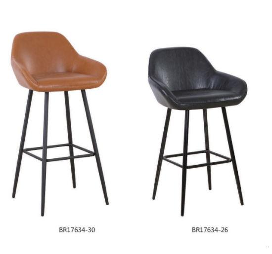 Creative Lounger Sofa Reclining Chair Balcony Household Leisure Single Chair