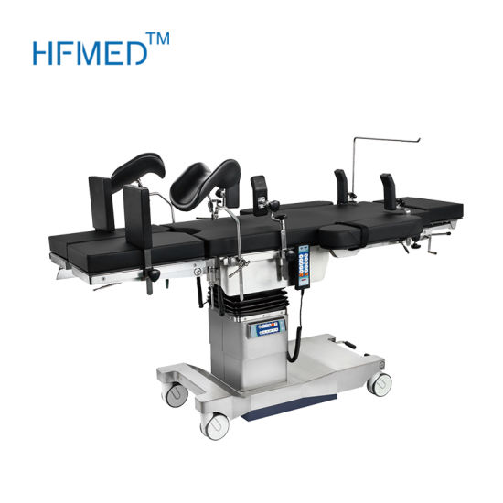 X-Rays Used Health and Medical Bed (HFEOT99C) pictures & photos