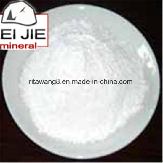 china best price pigment tio2 anatase grade paints insustry use