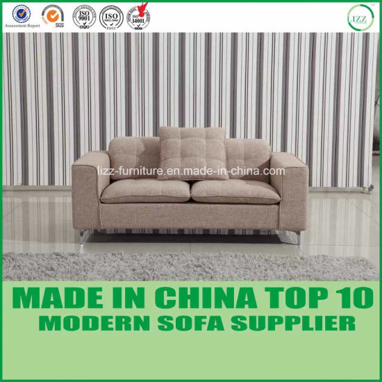 Superb China Home Furniture Canada Style Fabric Sectional Sofa Squirreltailoven Fun Painted Chair Ideas Images Squirreltailovenorg