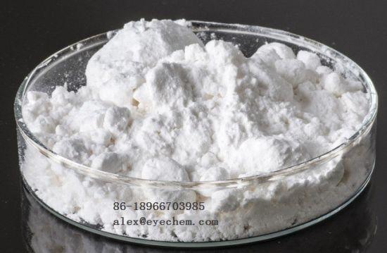 Synephrine 98% 94-07-5 Synephrine Hydrochloride 5985-28-4 Weight Loss