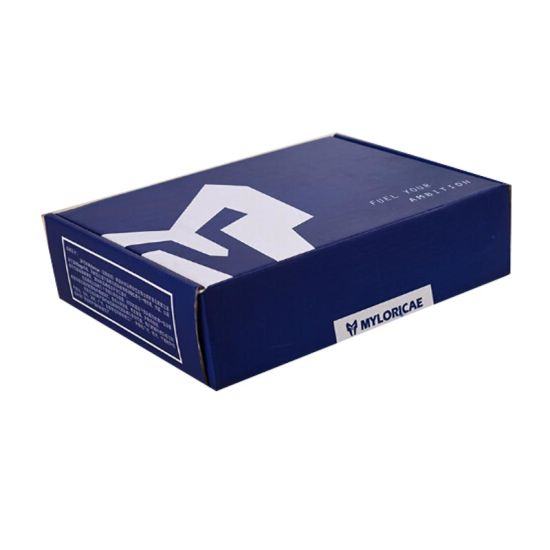 china paper shoes packaging box fp5092 china shoes packaging box