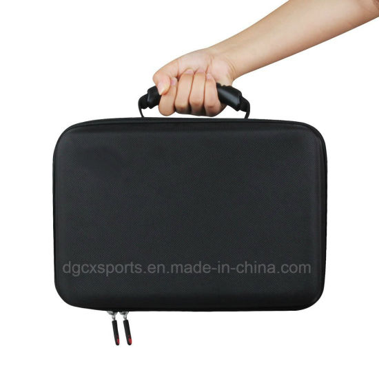 Waterproof Shockproof EVA Protective Carrying Box Case for Device